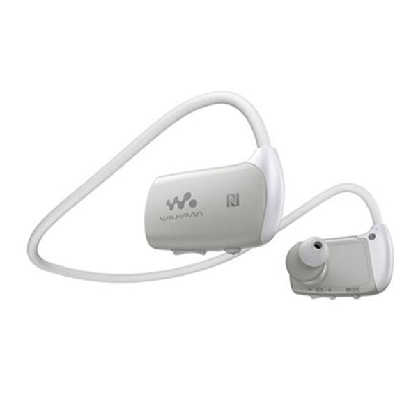 好价!Sony 索尼 NWZ-WS615 MP3播放器 包邮(需用券)719元