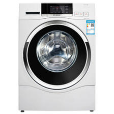 BOSCH 博世 XQG100-WAU287600W 10公斤 滚筒洗衣机 6840元包邮(下单立减)