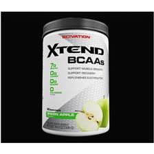 美国进口!Scivation Xtend BCAA 支链氨基酸 90份/瓶 369元包邮