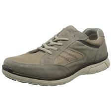 商务休闲!Florsheim富乐绅男生活休闲鞋ODYSSEY 63018 269元包邮