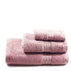 Restmor 100%埃及长绒棉毛巾 3件套