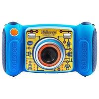 VTech Kidizoom 儿童相机