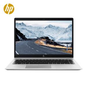 惠普(HP)Elitebook 840G5 14英寸笔记本电脑i7-8550U 16G TurboPCIe 512GSS10999元