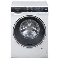 限地区! SIEMENS 西门子 XQG100-WM14U561HW 10公斤 滚筒洗衣机 包邮4299元