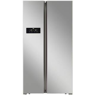 美菱(Meiling) BCD-518WEC 风冷无霜 对开门冰箱 518L2688元
