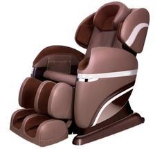 怡禾康 F1 零重力多功能太空舱按摩椅 咖啡色 2999元