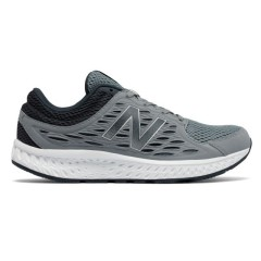 免邮!Joes New Balance Outlet 官网:精选新百伦 420V3 男女跑鞋