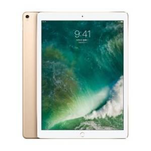 Apple 苹果 iPad Pro 12.9英寸 64GB 平板电脑(2017款)WLAN版5788元