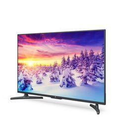 23日0点: MI 小米 L49M5-AZ 4A液晶电视 49英寸 标准版 包邮,限10分钟1999元