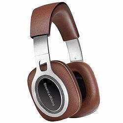 Bowers & Wilkins宝华韦健 P9 监听HIFI 头戴式耳机 ¥5238.00+¥890.46含税¥5238.00¥890.46¥6128.46