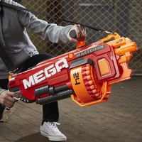 $49.97 Nerf N-Strike 机动软弹枪 超级摩斯盾