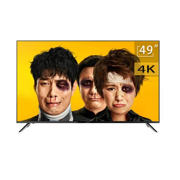 再降!风行D49Y 49英寸互联网电视 包邮1898元