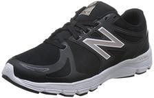 new balance 575V3 女士跑鞋 172.9元