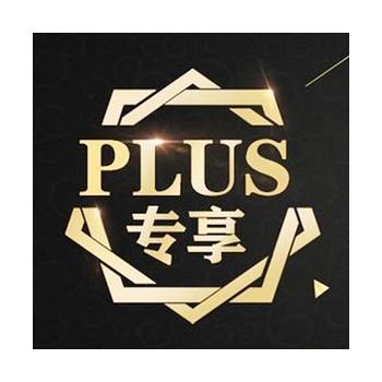 京东商城 超级福利:京东 plus专享8.8折时尚神券 每日10点抢