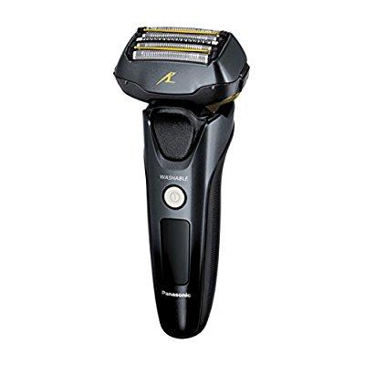 松下 ES-LV50-R 电动剃须刀 约1058.16元 原价 1478.58元