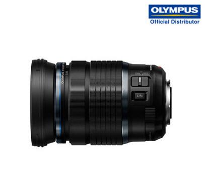 OLYMPUS 奥林巴斯 M.ZUIKO ED 12-100mm F4 IS PRO 恒定光圈变焦镜头8499元