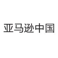 促销活动: 亚马逊中国 2000种童书 3.9折封顶,叠加用码低至3.5折
