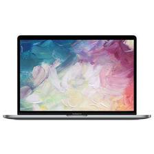 苹果(Apple) MacBook Pro 13.3英寸 2017年款笔记本电脑(Corei5+8GB+256GB) ¥10388
