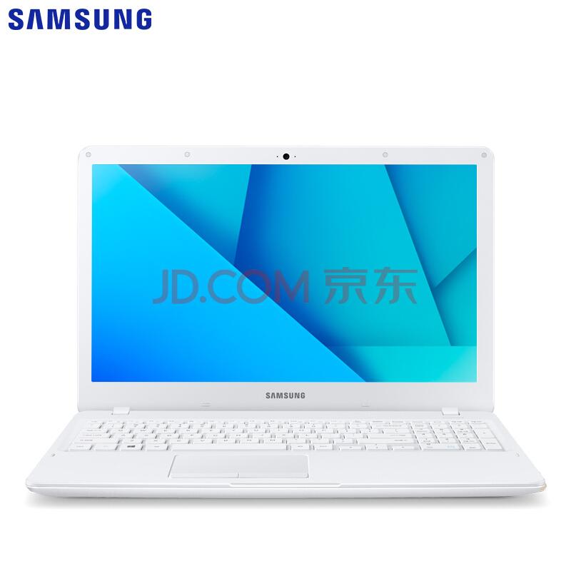 三星 3500EL-L04 15.6英寸笔记本电脑 包邮2099元