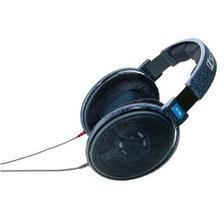 Sennheiser 森海塞尔 HD600 头戴开放式发烧级耳机 1848元