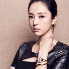 卡尔文 克莱恩(Calvin Klein) Air系列 K1N22526 手镯式时装女表 ¥520