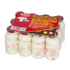 喜乐 乳酸菌饮品 *3件 23.76元(合7.92元/件)
