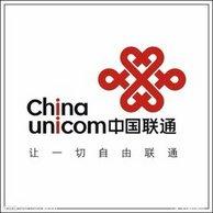 限上海:上海联通宽带 新年特惠  100M/年 240元;200M/年 288元