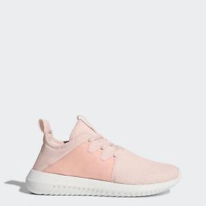 折合209.93元 Adidas阿迪达斯 Tubular Viral 2 女士休闲鞋
