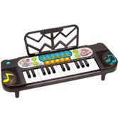 汉狄鹰 多功能电子琴玩具 29.9元包邮 原价249.9元