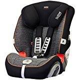 ¥1988 CONCORD 康科德 Transformer XT PRO 顶级款 儿童汽车安全座椅