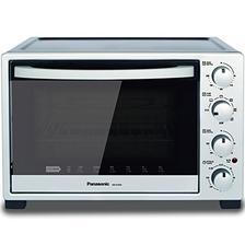 ¥489 Panasonic 松下 NB-H3200 32L 电烤箱 489包邮(589-100)