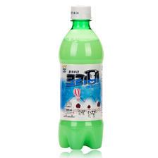 ¥8 九日牌牛奶味苏打水500ml团购价格-国美团购
