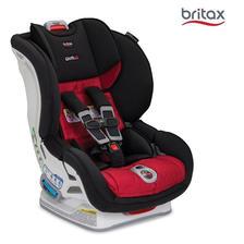 美国进口!Britax 宝得适 MARATHON 儿童安全座椅 1999元包邮