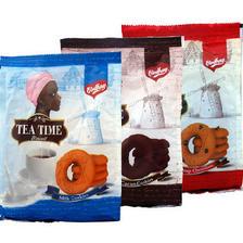 当当网商城 土耳其进口 GOLBON曲奇饼干 140g*3袋19.9元包邮包税 已降40元,需用