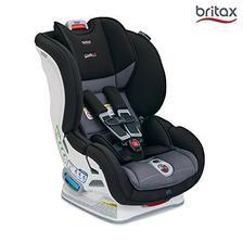 ¥1999 Britax 宝得适 MARATHON ClickTight Convertible 儿童安全座椅 多色美版高端款