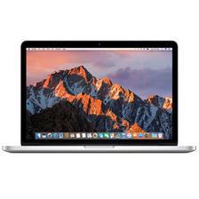 Apple 苹果 MacBook Pro 13.3英寸 2016款笔记本电脑 银色(Core i5、8GB、512GB、Multi-To