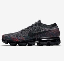 NIKE 耐克 Air Vapormax Racer Blue 跑鞋 1599元包邮