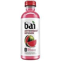 $14.94 Bai 水果口味抗氧化饮料 12瓶