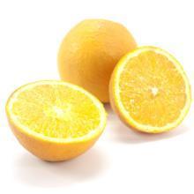 22.9元包邮(32.9-10)重庆丰都脐橙 果径65mm左右 5斤送3斤 实发8斤 天猫旗舰店