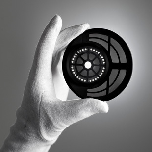 Beyerdynamic 拜亚动力 T1 二代头戴HIFI发烧耳机¥5729