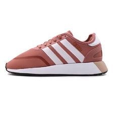京东商城 有券的上:adidas阿迪达斯 女款运动鞋209元包邮(已降350元)