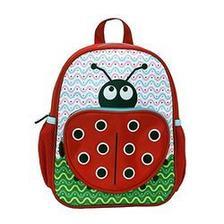 中亚Prime会员: Rockland My First Backpack 儿童书包 69.46元包邮