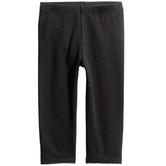 H&M HM0510407 儿童七分裤 20元包邮