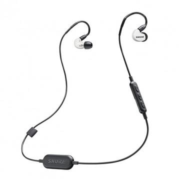 Shure 舒尔 BT1系列 SE215 Special Edition 入耳式降噪耳机 日本直邮 含税到手约¥1106.66