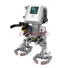 2017款氪1号 能力风暴 教育机器人 积木系列 (AI 智能 编程)499元