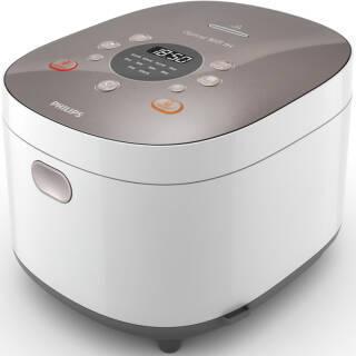 飞利浦(PHILIPS) HD3175/21 4L IH智能 电饭煲+凑单品439元