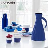 ¥449 丹麦Eva solo北欧简约时尚大容量热水壶