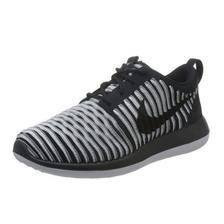 亚马逊中国 Nike耐克 Roshe Two女士运动鞋370元包邮(尺码齐全)