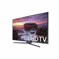 $329.99 Samsung 40吋 4K超高清 智能电视