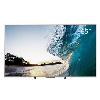 天猫 双12预告:SONY 索尼 KD-65X8500E 65英寸 4K液晶电视包邮(需用券)8799元